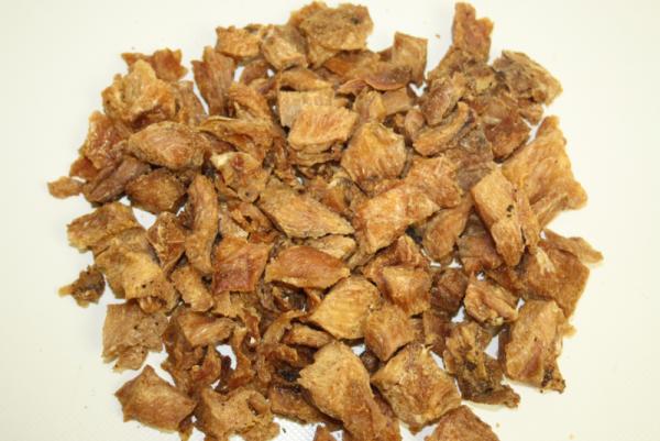 Hähnchenfilet-Würfel 250g