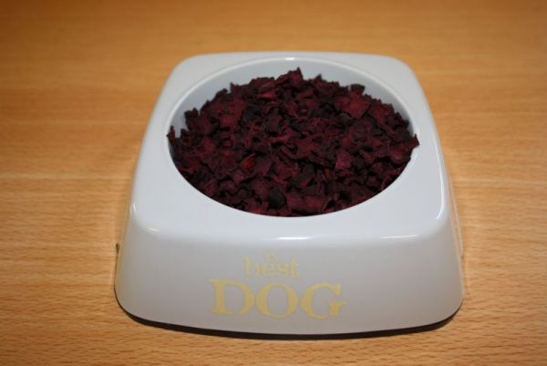 Rote Beete 800g